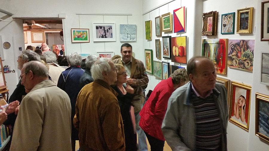 Atelier-del-Cortile-2015-(2)