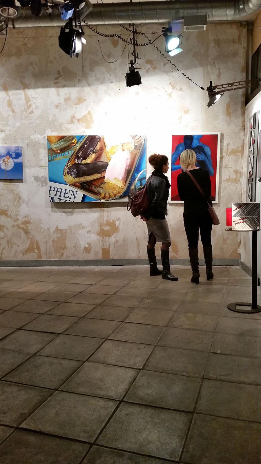 Extra-Art-Caffè-collettiva--2015-d